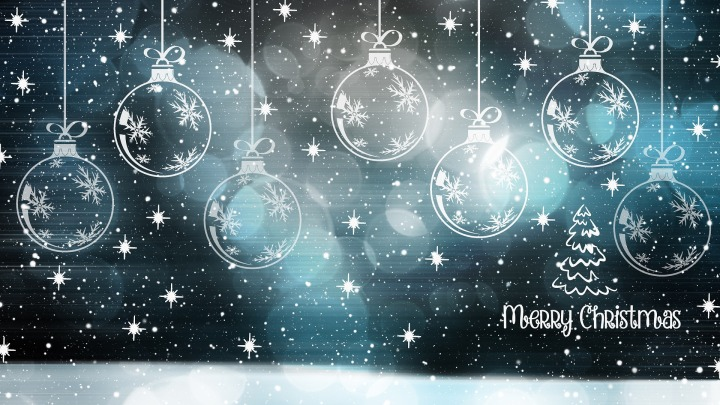 christmas-2931358_1920