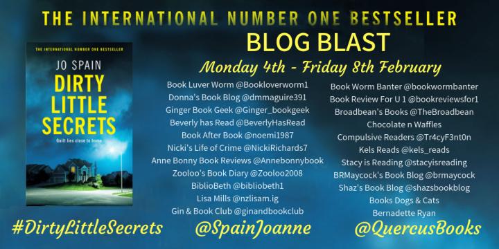 blog blast (1)